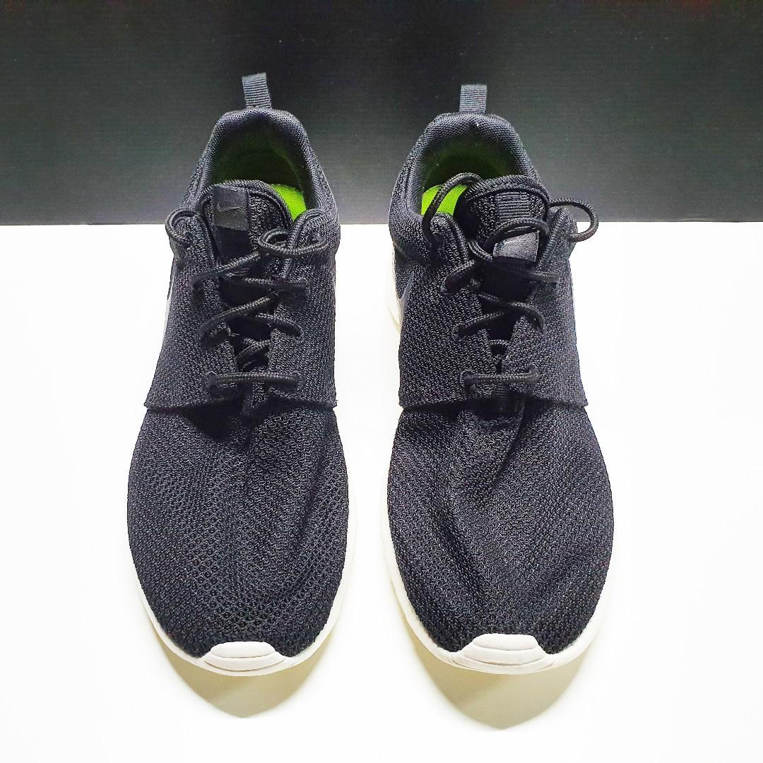 hot sale online 94a6c b1317 Nike Roshe One Men Shoes Size 40.5, Men's Fashion, Footwear ...