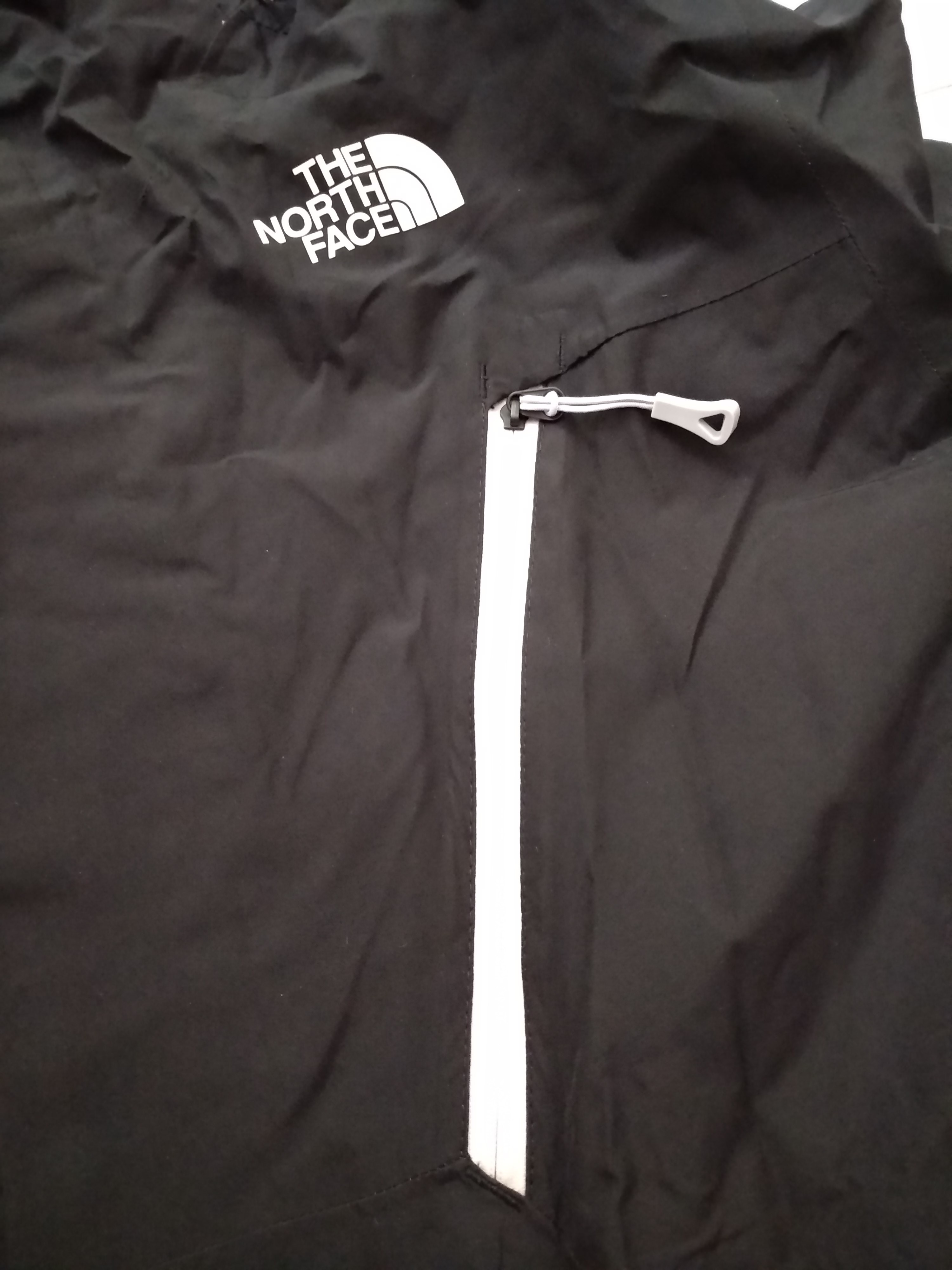bb4ccb9b676cc NorthFace Men Winter Ski jacket. Heatseeker. DryVent., Men's Fashion ...