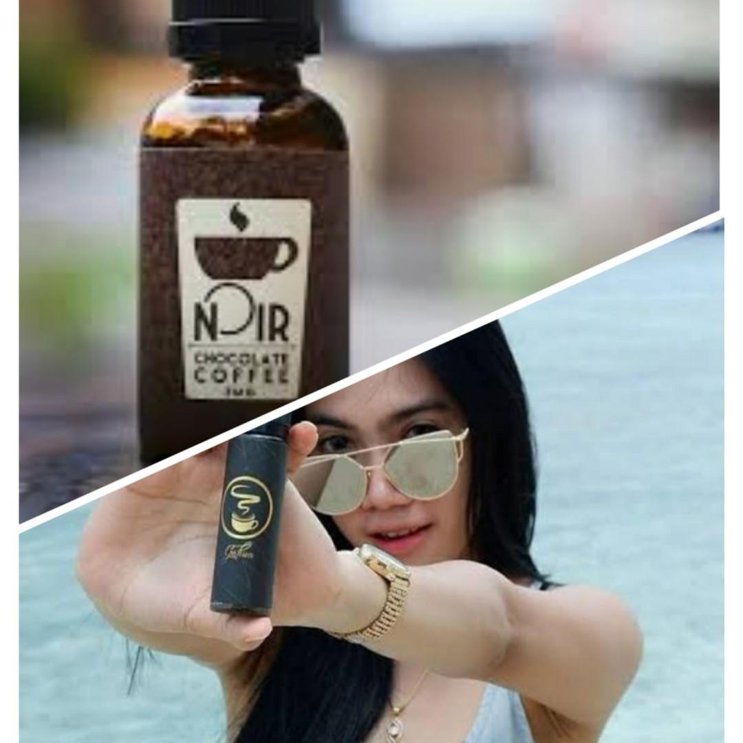 Paket hemat cuman 150K udah dapet 2 liquid Chocolate coffe dan Liquid Gahwa coffe