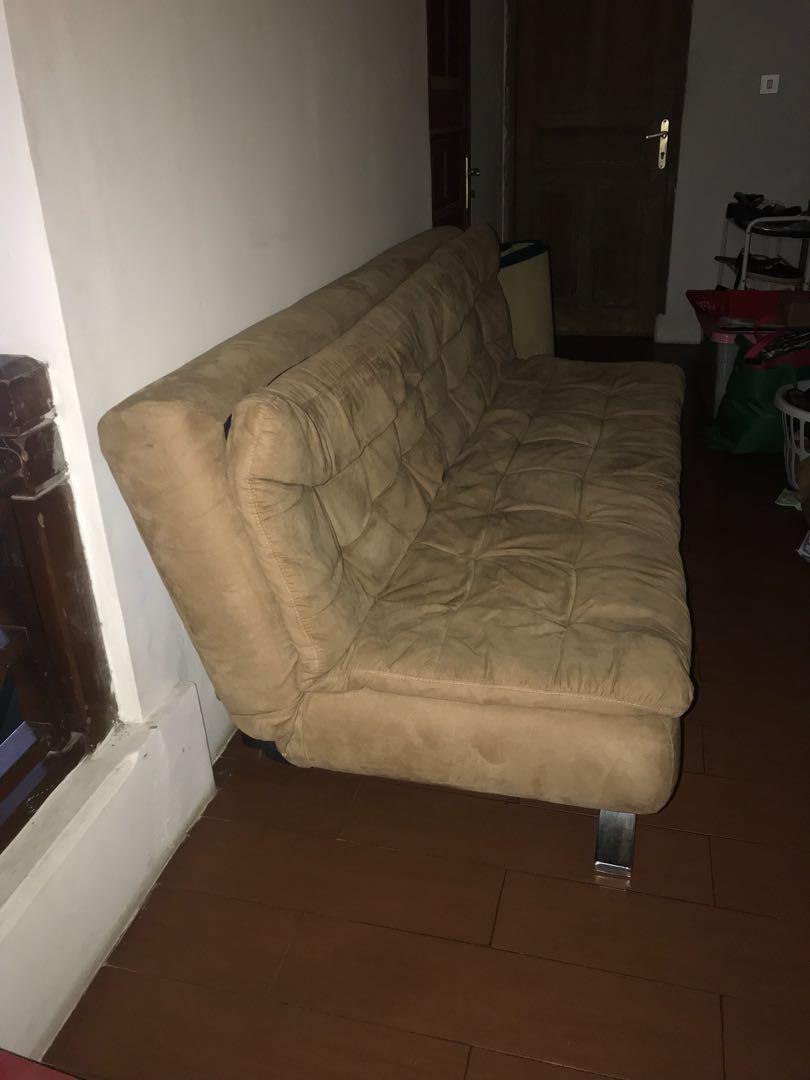 sale audrey sofa bed bf1d4a0d progressive