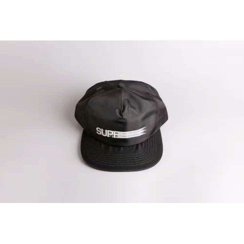 83a0c3b1 Supreme motion cap, Men's Fashion, Accessories, Caps & Hats on Carousell