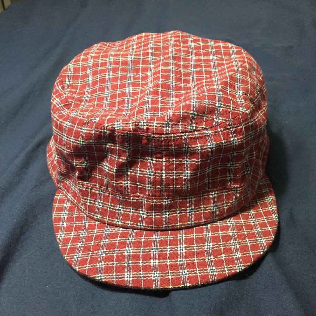 a5af94151 Topman cap