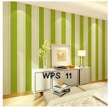 Wallpaper Dinding Kamar Dan Ruang Tamu Properti Lainnya Di Carousell