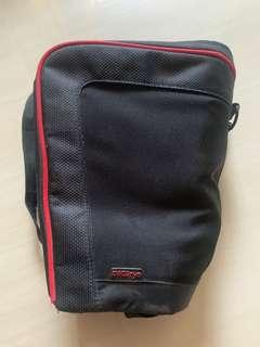 🚚 Camera Bag DigiEye