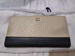 Preloved Kate Spade Wallet