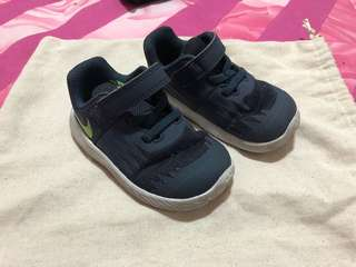 low priced 71005 0647e Nike sneakers toddler