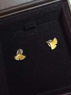 Alluressories earrings