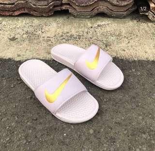 Nike Slippers Ori