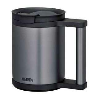 Brand New Thermos Insulated Cup JCP-280