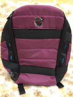 🚚 機能性強電腦後背包(可換物/換包)