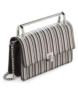 Botkier Bag (US brand New)