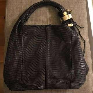 e4f73234d8 jimmy choo bag | Luxury | Carousell Philippines