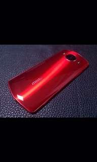 美圖手機Meitu M8 64G
