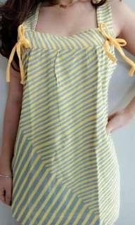 Sale dress pantai