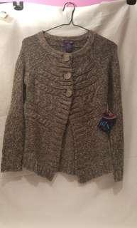 BNWT Knit Sweater