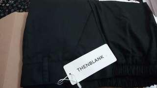 THENBLANK Chino Pants