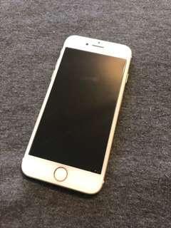 🚚 Apple iphone 7 128g