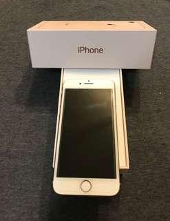 🚚 Apple iphone 8 256g