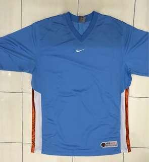 Nike Basketball Jersey