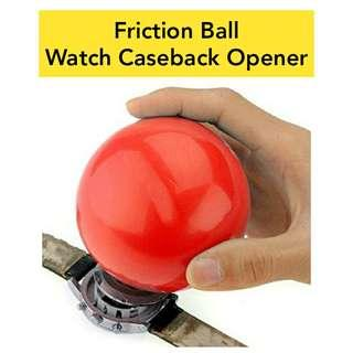 New: Watch Case Opener Ball Type - Red