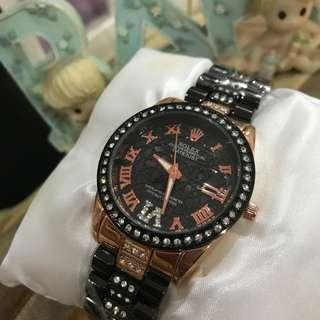 🚚 PO watch 5-7 working days only