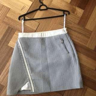 AJE skirt