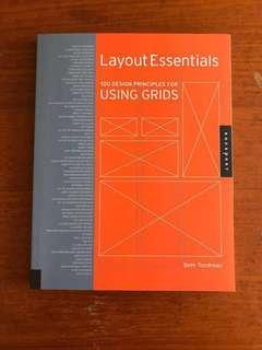 🚚 Layout Essentials by Beth Tondreau