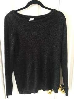 Vera Moda Long Sleeve Shirt