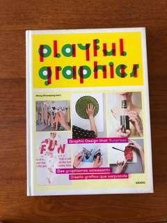 Design Book: Playful Graphics