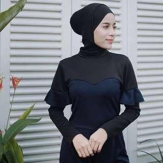 Baju Renang Muslim