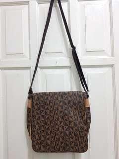 Sling Bag Bonia not ory