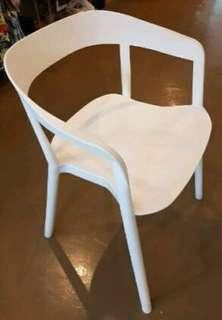 🚚 CAFE Chairs