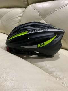 Limar 778 Super light safety helmet