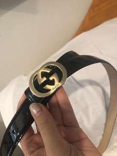 Replica Gucci Belt
