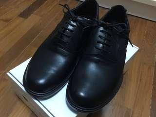 Leather Formal Shoe 42 size