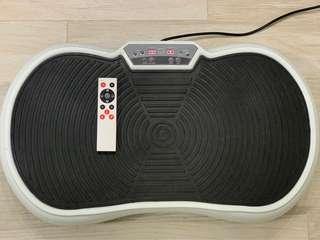 Ultra Slim Vibration Body Shaper