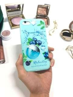 Refreshing Bling for iPhone 7/8