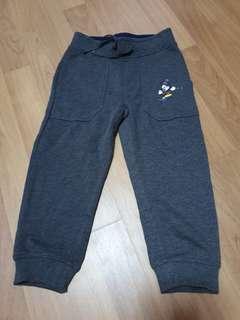 🚚 H&m children toddler pants