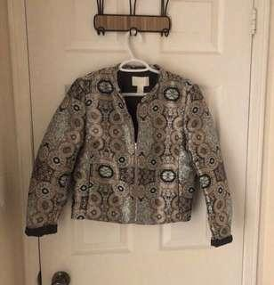 Vintage Jacket - Never Worn