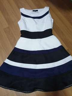🚚 Mds collection Office Dress