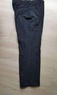 GIEVES & HAWKES suit trousers pants 西裝 西褲