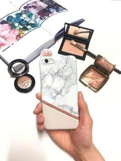 Marble Twist for iPhone 6:7:8