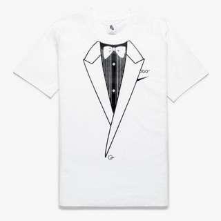 Nike x Off-White NRG A6 Tee (L)