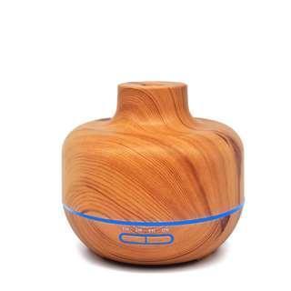 Aroma Diffuser - 400ml (Platolia)