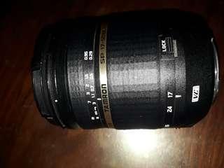 🚚 canon lens 50mm 2.8