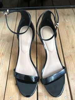Aldo Open Toe Sandals