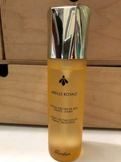 Guerlain Abeille Royale Honey Nectar Lotion