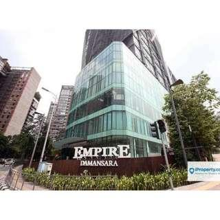 Studio House Empire Damansara