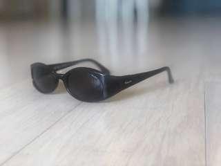 d45ee416e00f coloured sunglasses | Accessories | Carousell Australia