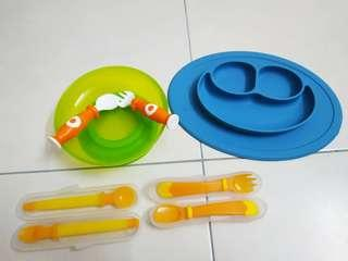 simba suction plate